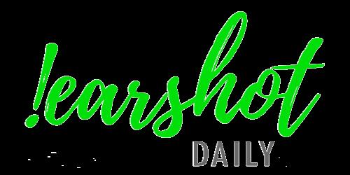 !earshot Daily